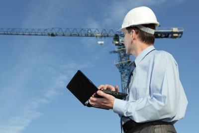 אתרי בניה בטון ומידע