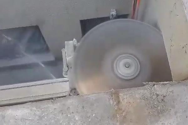 ניסור בטון בעפולה